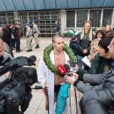 Stefan Stojanović postao Bogojavljenski vitez